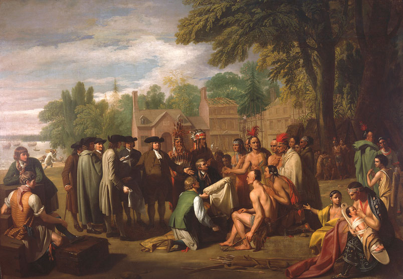 history of native americans from 1750 1800 Visit this site for the native american history timeline featuring famous people,  places and events of the era fast facts and information for students, children.